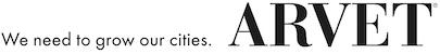 Arvet Logo